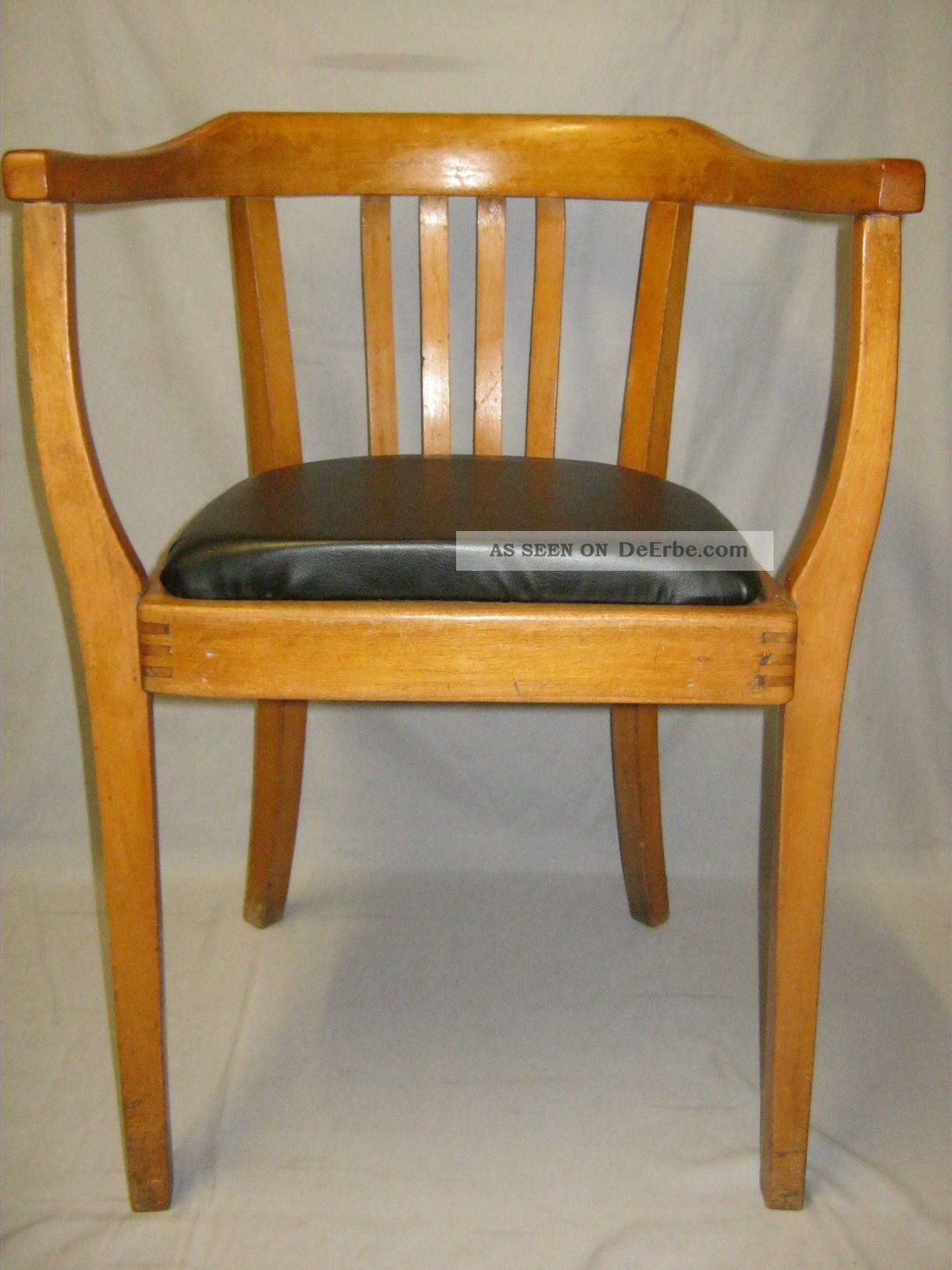Schreibtischstuhl antik  schreibtischstuhl antik - Begix.deBegix.de