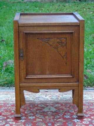 mobiliar interieur tische antiquit ten. Black Bedroom Furniture Sets. Home Design Ideas