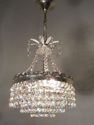 Mobiliar interieur lampen leuchten antike for Lampen hochwertig