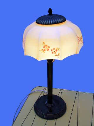 Mobiliar & Interieur - Lampen & Leuchten - Antike Originale vor 1945 ...