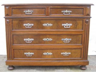 mobiliar interieur antiquit ten. Black Bedroom Furniture Sets. Home Design Ideas