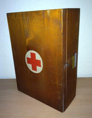 Beste Medizinschrank Holz Bilder - Hauptinnenideen - nanodays.info