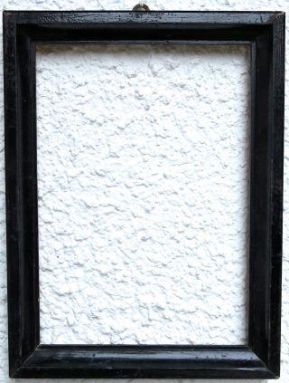 Spiegel rahmen schwarz interesting vilsbiburg schwarz bilder rahmen spiegel museumsglas - Runder spiegel schwarz ...