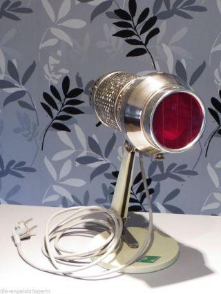mobiliar interieur lampen leuchten gefertigt nach 1945 antiquit ten. Black Bedroom Furniture Sets. Home Design Ideas