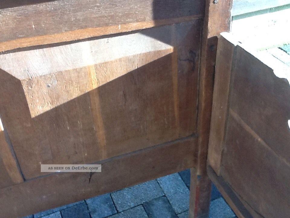 franz sisches bett ma e beste wohndesign und. Black Bedroom Furniture Sets. Home Design Ideas