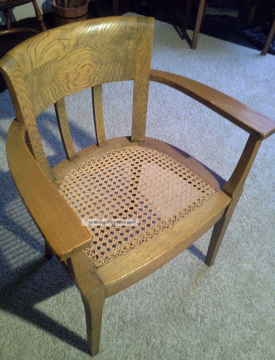 Alter stuhl bauhaus armlehnstuhl schreibtischstuhl art for Bauhaus schreibtischstuhl