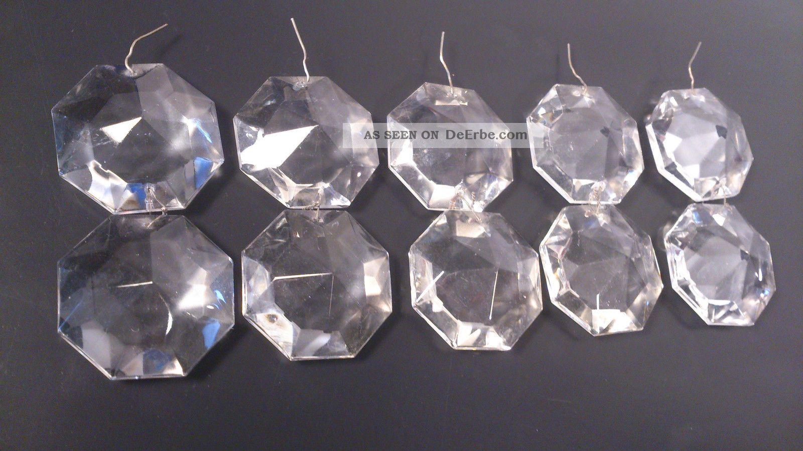 Kronleuchter Kristall Ersatzteile ~ Kronleuchter kristall ersatzteile u2013 glas pendelleuchte modern