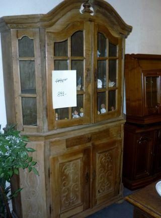 Mobiliar Amp Interieur Schrnke Antike Originale Vor