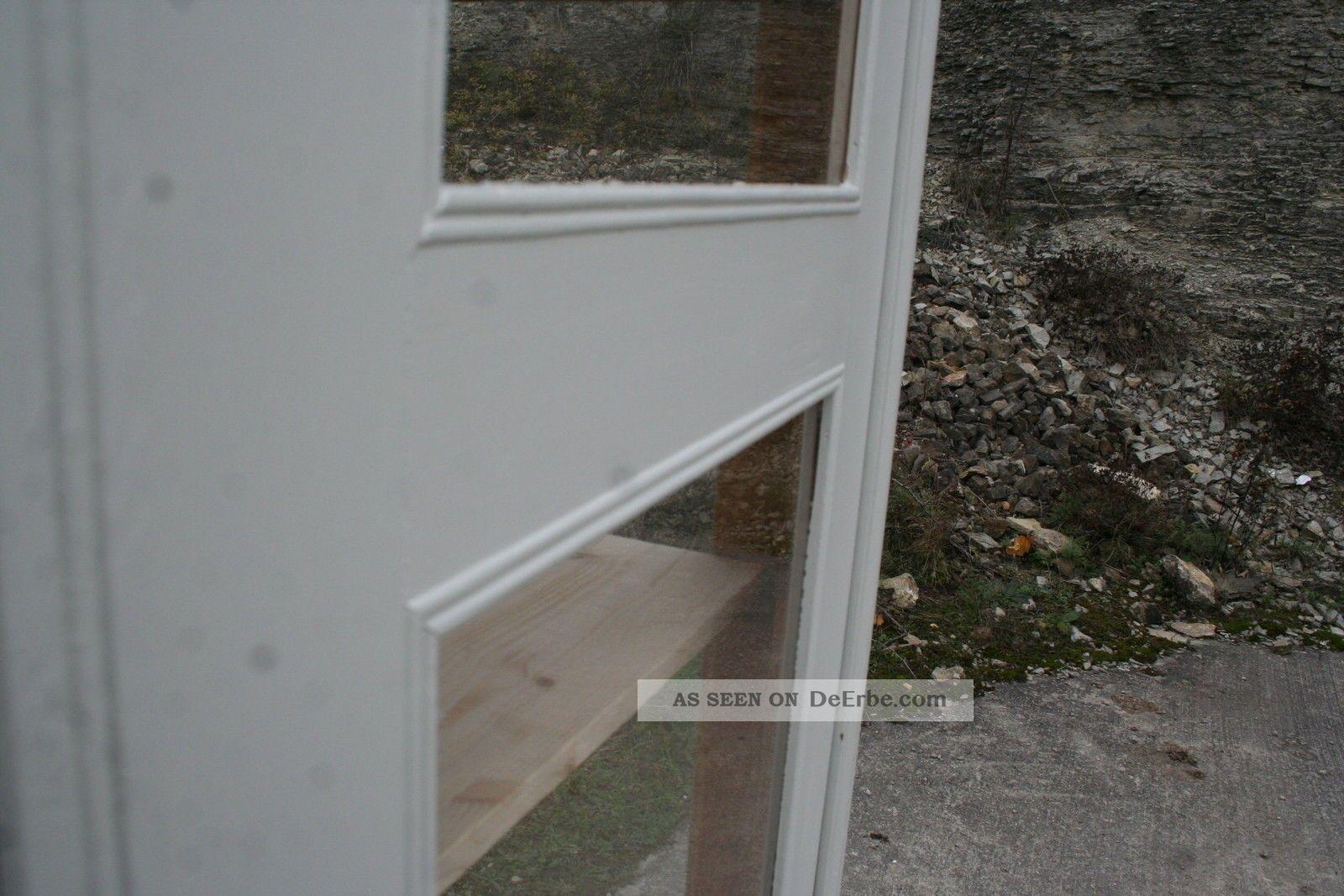vitrinen schr nke landhausm bel vintage vintagem bel art. Black Bedroom Furniture Sets. Home Design Ideas