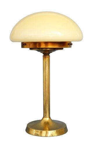 mobiliar interieur lampen leuchten gefertigt nach. Black Bedroom Furniture Sets. Home Design Ideas