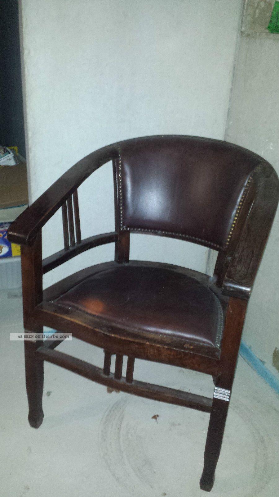 Alter stuhl sessel wie bei sturm der liebe stuhl for Sessel stuhl