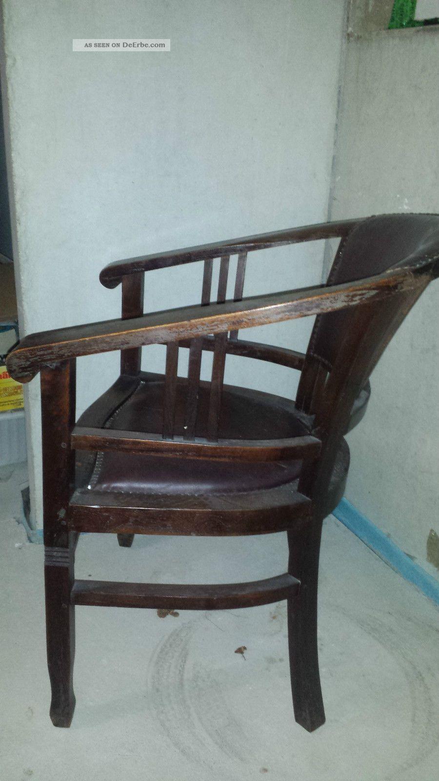 Alter stuhl sessel wie bei sturm der liebe stuhl for Stuhl design epochen