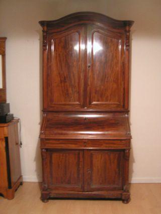 mobiliar interieur kleinm bel raumaccessoires stilm bel nach 1945 sonstige antiquit ten. Black Bedroom Furniture Sets. Home Design Ideas