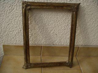 Mobiliar interieur spiegel rahmen antiquit ten for Standspiegel ohne rahmen