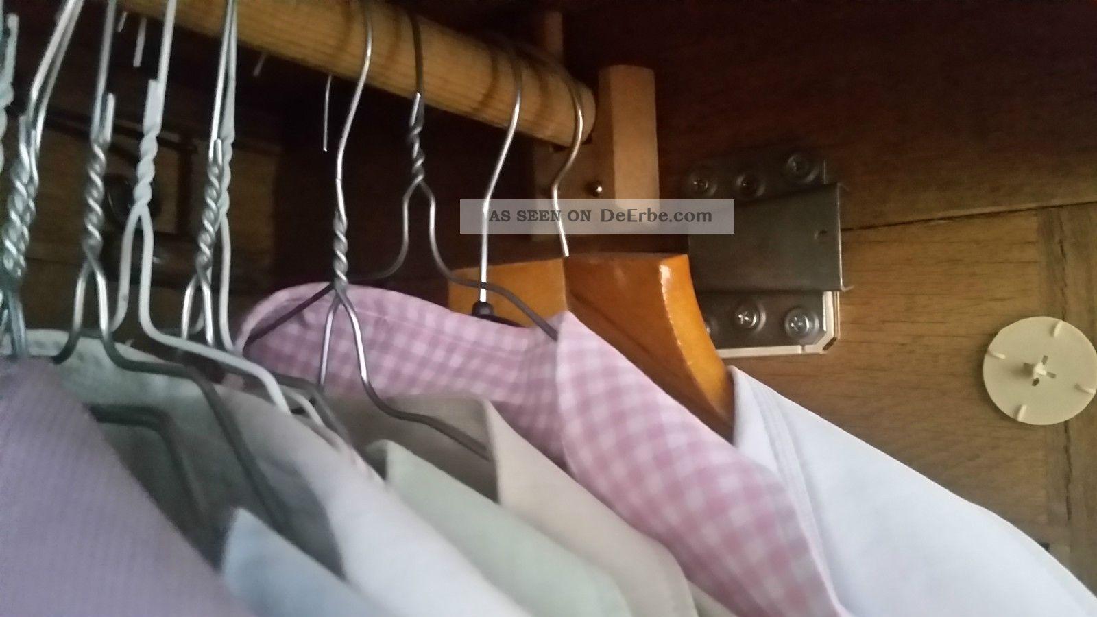 Kommode schrank poco kommode vintage kommoden sideboards for Poco einrichtung