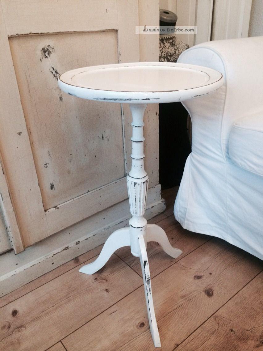 kleiner tisch rund mehr ansichten with kleiner tisch rund. Black Bedroom Furniture Sets. Home Design Ideas
