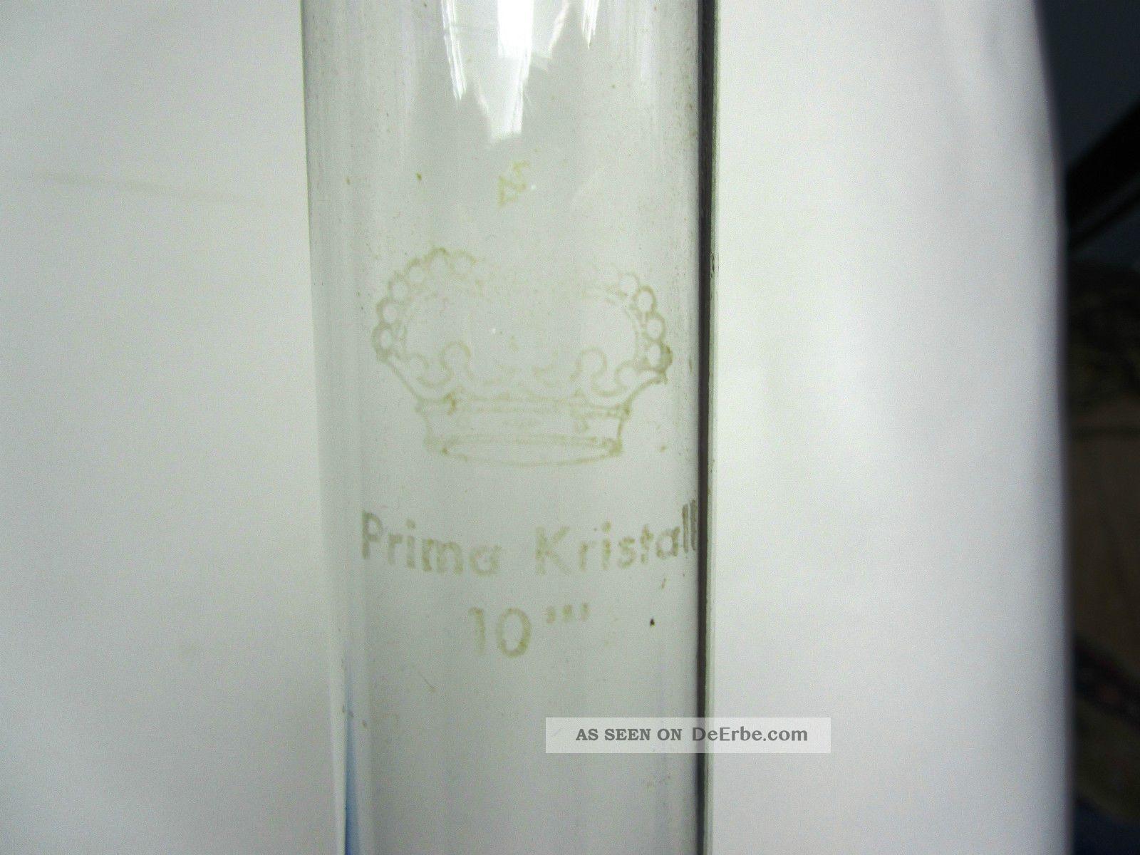 3 glaszylinder l glas zylinder lampenglas laterne spiritus petroleum llampe. Black Bedroom Furniture Sets. Home Design Ideas