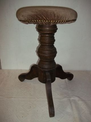 mobiliar interieur sitzm bel antike originale vor 1945 antiquit ten. Black Bedroom Furniture Sets. Home Design Ideas