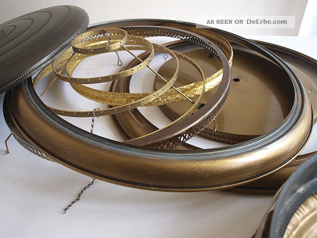 zw lf lampenteile reifen ersatzteile f r bastler. Black Bedroom Furniture Sets. Home Design Ideas