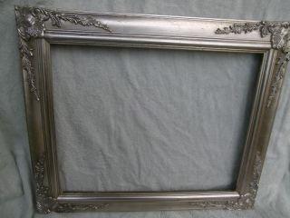 mobiliar interieur spiegel rahmen rahmen objekte nach 1945 repro antiquit ten. Black Bedroom Furniture Sets. Home Design Ideas