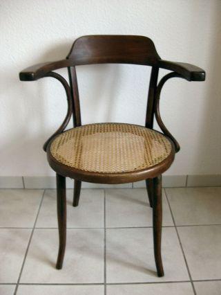 mobiliar interieur mobiliar vor 1900 1850 1899 st hle antiquit ten. Black Bedroom Furniture Sets. Home Design Ideas