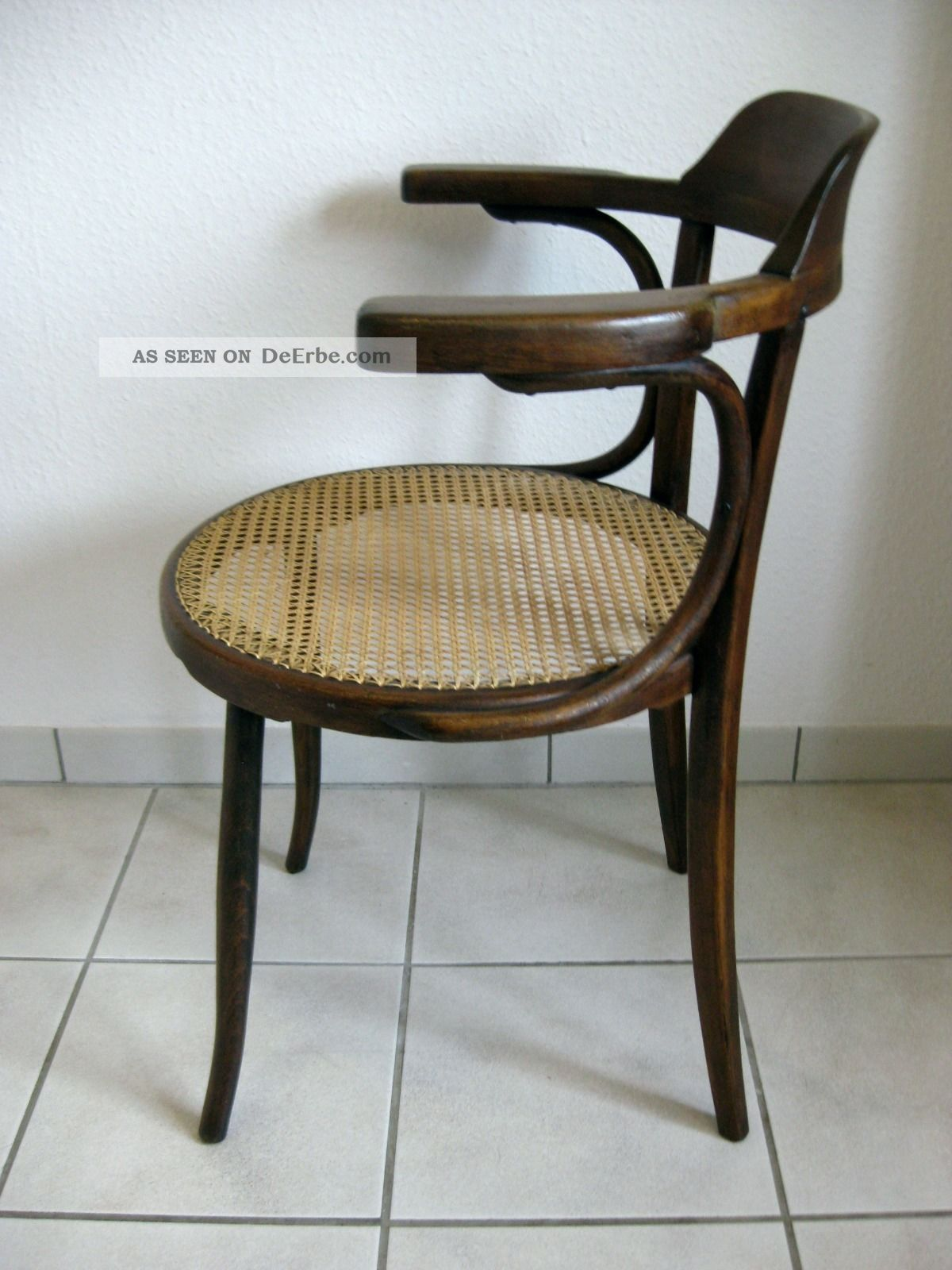 jacob josef kohn bugholz stuhl wiener kaffeehaus stuhl thonet ra. Black Bedroom Furniture Sets. Home Design Ideas