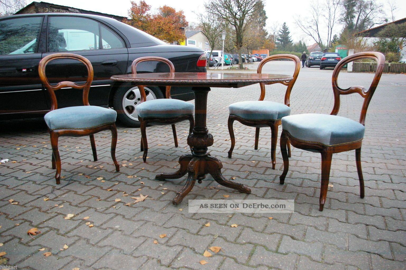 Esstisch Rund Holz Antik ~ Esstisch Rund Holz Antik ~ Die neueste Innovation der Innenarchitektur und Möbel