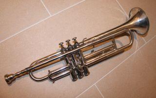 Tolle Jazz - Trompete,