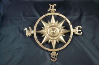 nautika maritimes maritime dekoration messingschilder antiquit ten. Black Bedroom Furniture Sets. Home Design Ideas