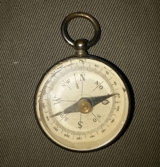kompass reisen russischer