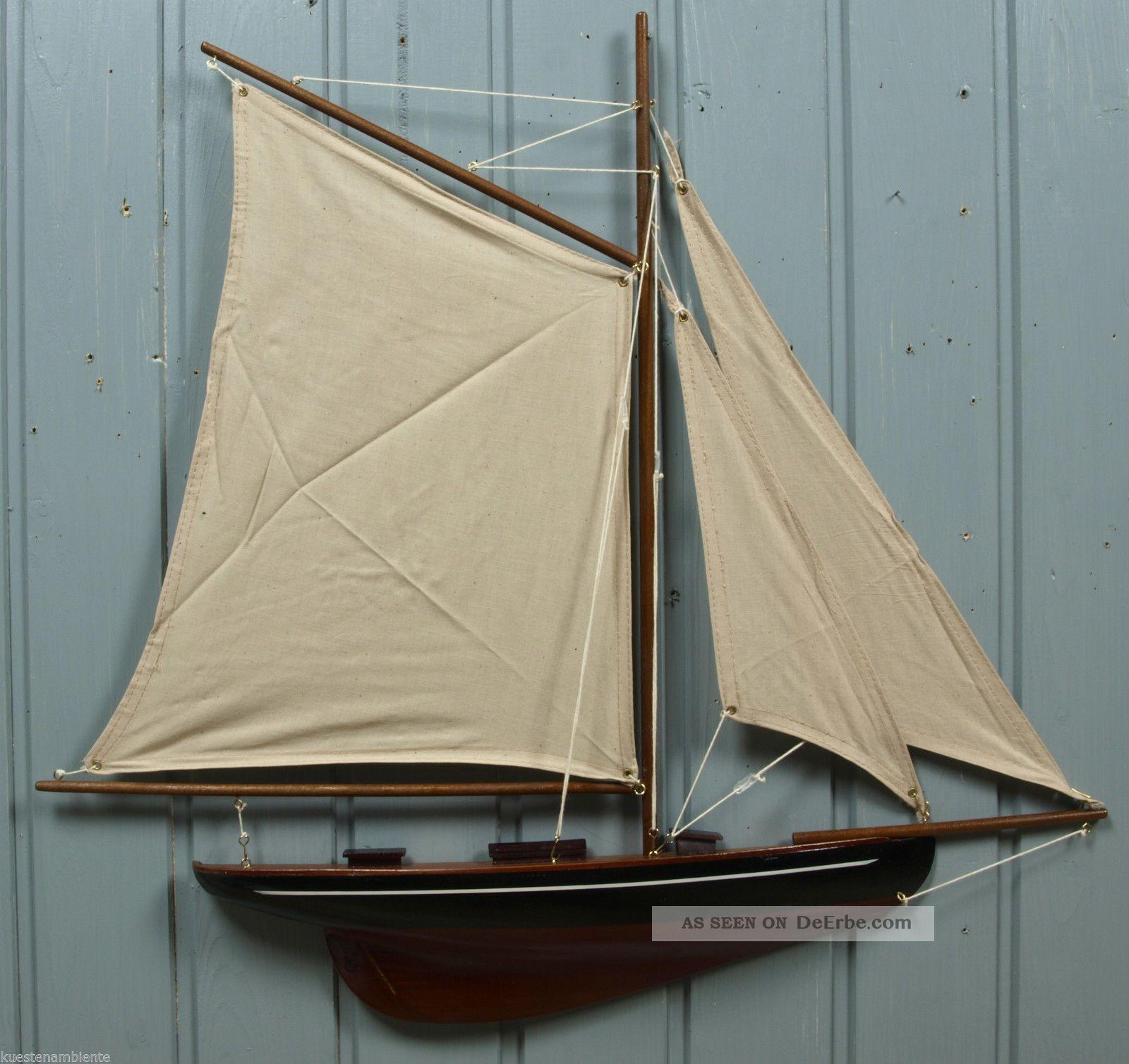 Nautika & Maritimes - Maritime Dekoration - Schiffsmodelle ...