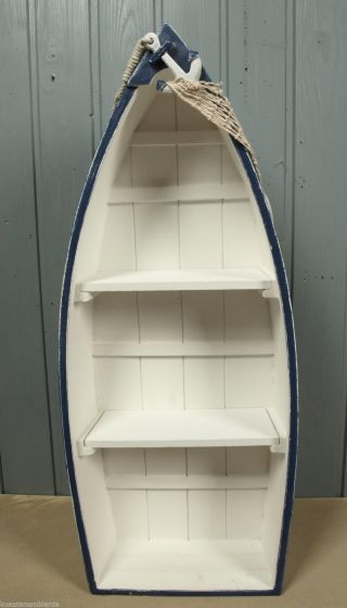 nautika maritimes maritime dekoration sonstige antiquit ten. Black Bedroom Furniture Sets. Home Design Ideas