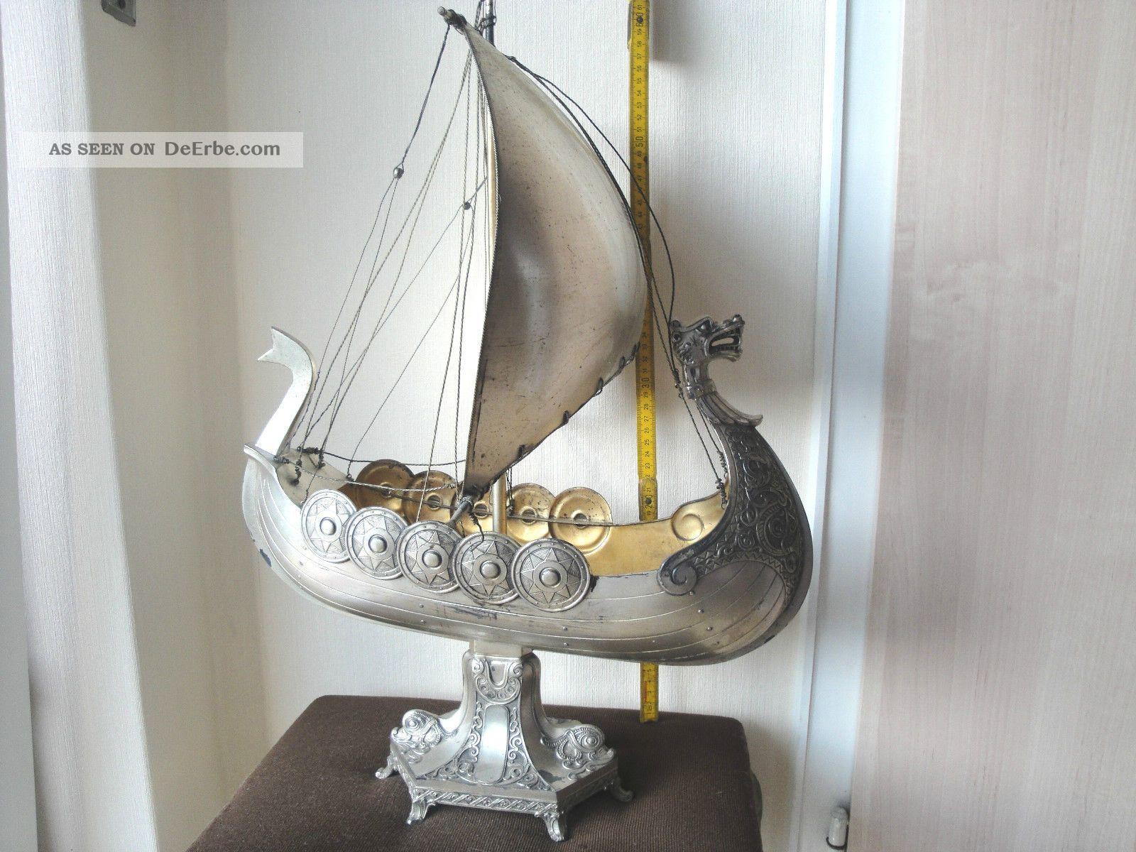 Nautika & maritimes   maritime dekoration   schiffsmodelle ...