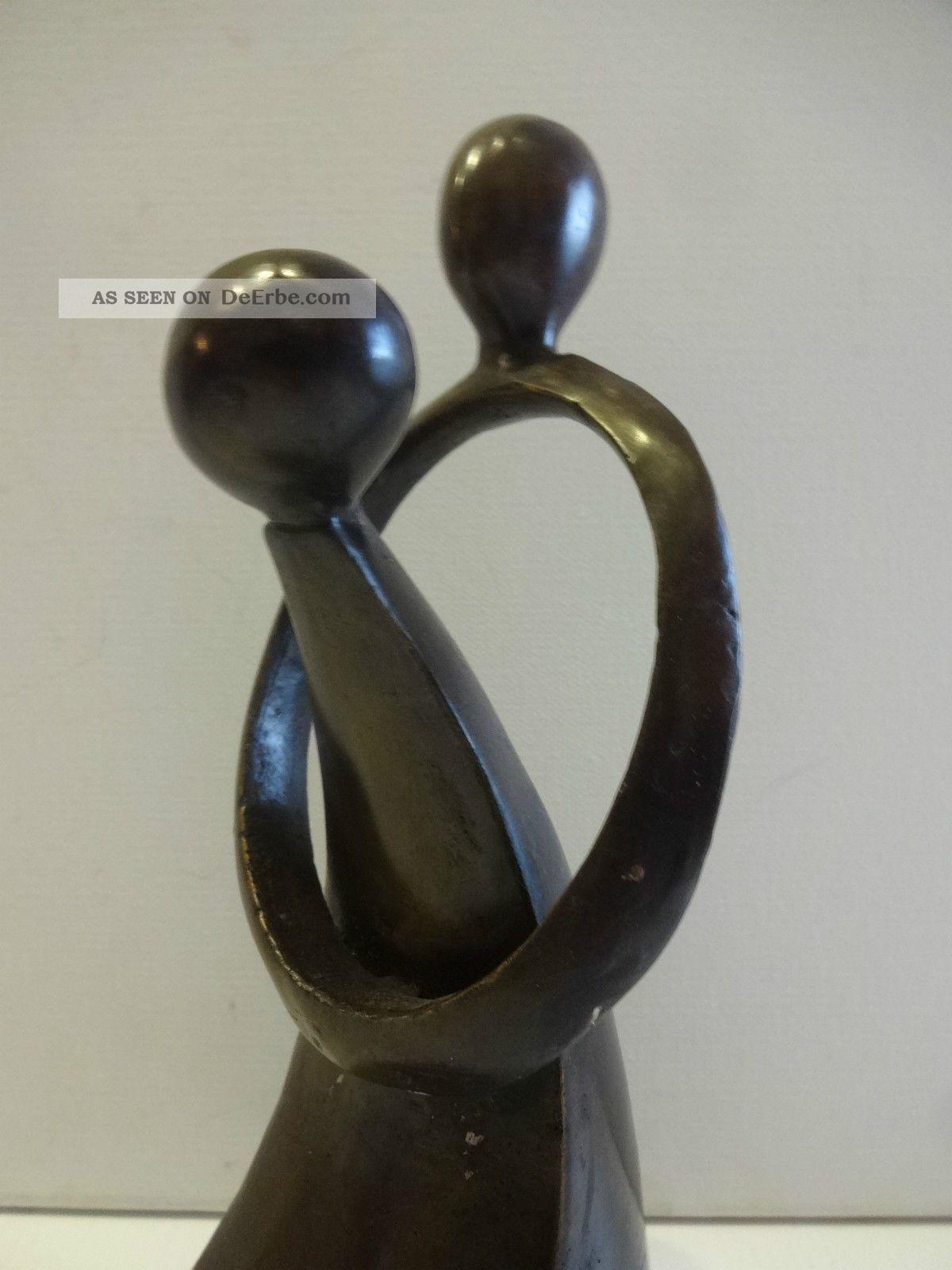 interieur design dreidimensionaler skulptur
