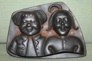 plastik skulptur 1950 1999 metallarbeiten bronzen antiquit ten. Black Bedroom Furniture Sets. Home Design Ideas