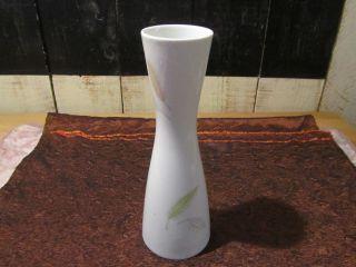 Rosenthal Germany Blumenvase Vase Tischvase Bild