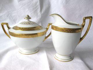 porzellan keramik porzellan nach stil epoche antiquit ten. Black Bedroom Furniture Sets. Home Design Ideas