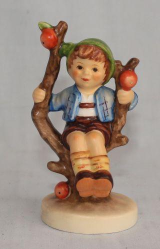 Hummel Figur 1423/0 Porzellan Figur Goebel
