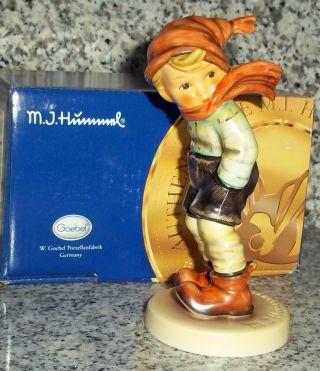 Hummel Figur Hum 43/0