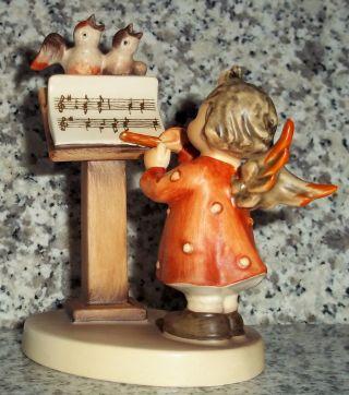 Goebel Hummel Figur Hum 169