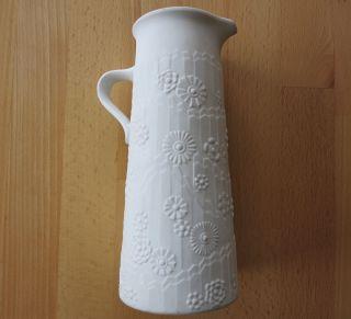 Vase Royal Porzellan Bavaria Kpm Handarbeit Bild