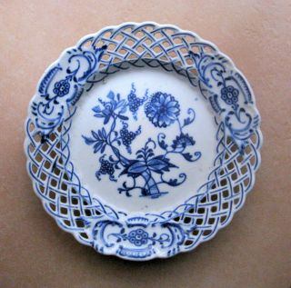 porzellan keramik porzellan nach marke herkunft sonstige antiquit ten. Black Bedroom Furniture Sets. Home Design Ideas
