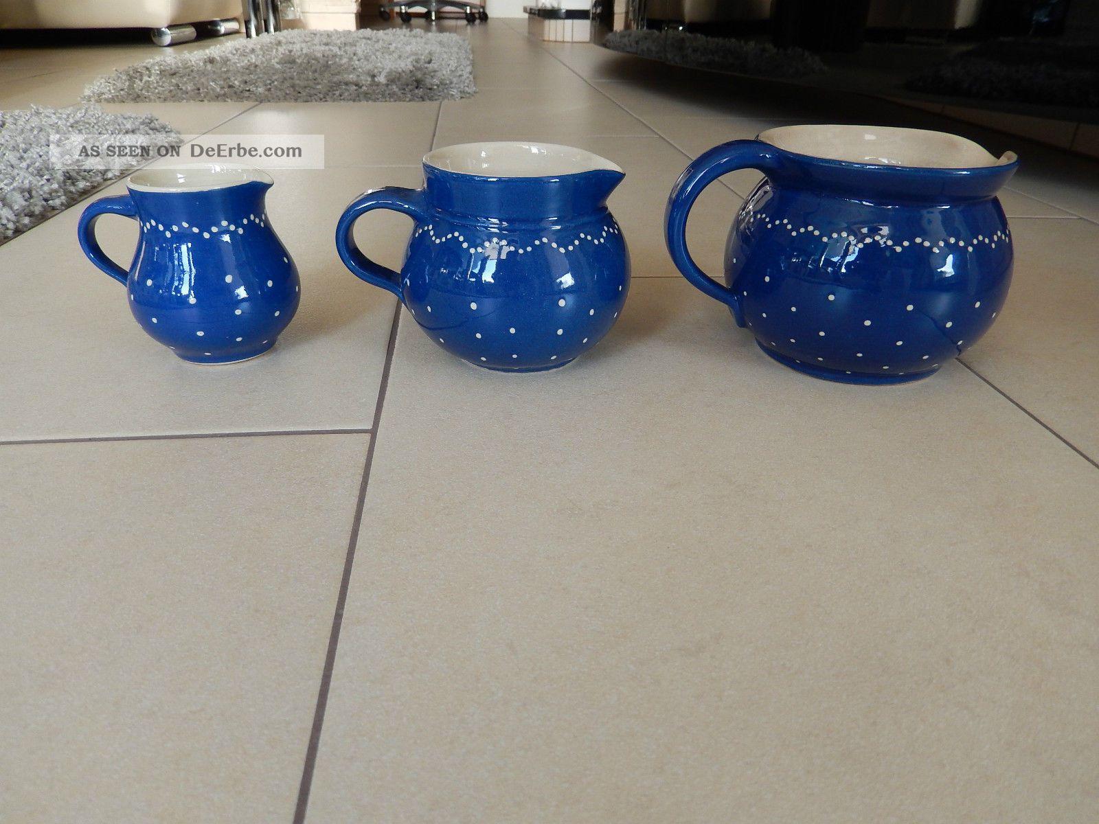 Keramik Marke Bestimmen. Category Porcelain Marks