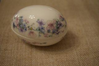 porzellan keramik porzellan nach form funktion antiquit ten. Black Bedroom Furniture Sets. Home Design Ideas