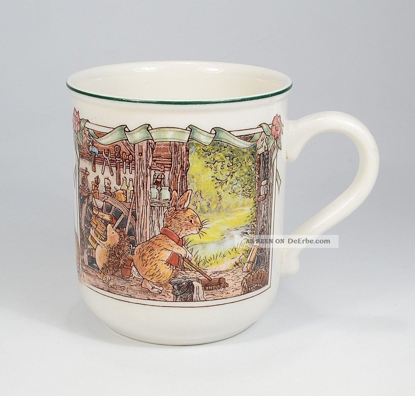 vb_villeroy__boch__foxwood_tales__becher_1_lgw Luxus Villeroy Und Boch Keramik Dekorationen