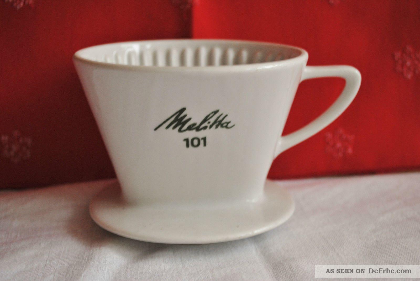 wieviel kaffeepulver pro tasse wieviel l ffel kaffee pro tasse k chen kaufen billig. Black Bedroom Furniture Sets. Home Design Ideas