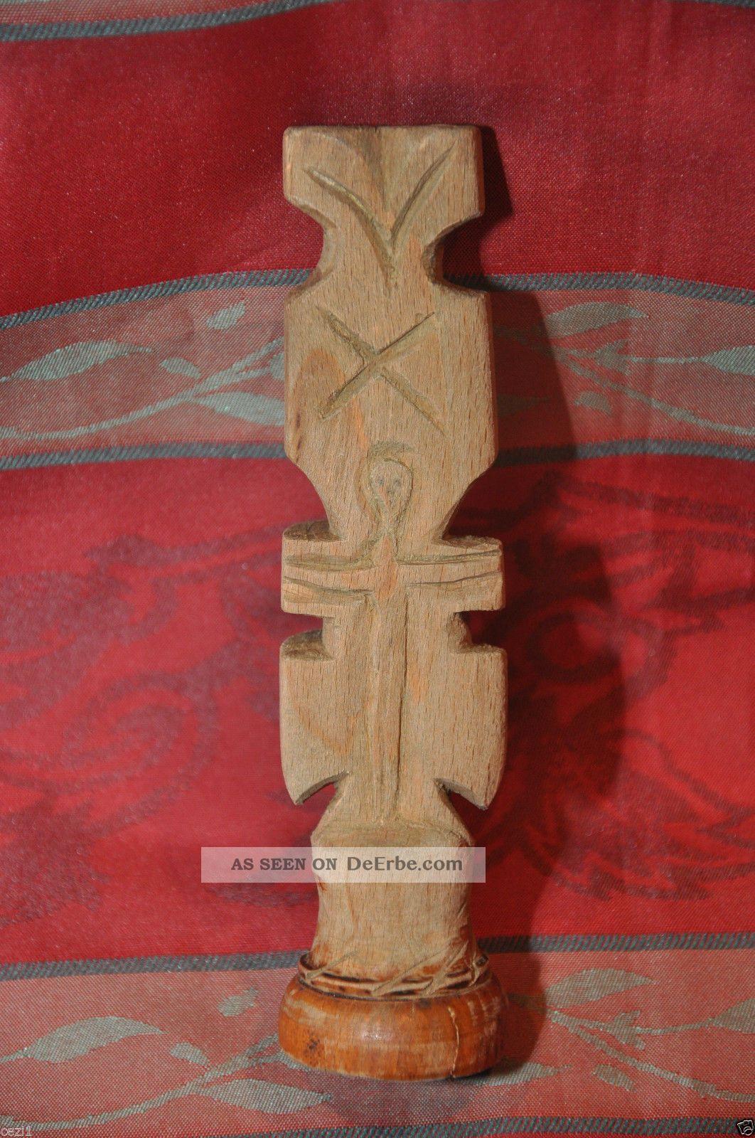 Griechisch Orthodox Glaube