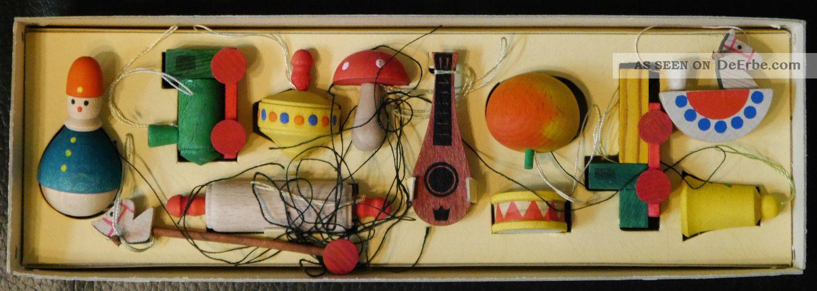 Beliebte Spielzeuge der 1980er Jahre
