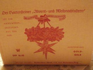 volkskunst erzgebirge antike originale vor 1945. Black Bedroom Furniture Sets. Home Design Ideas