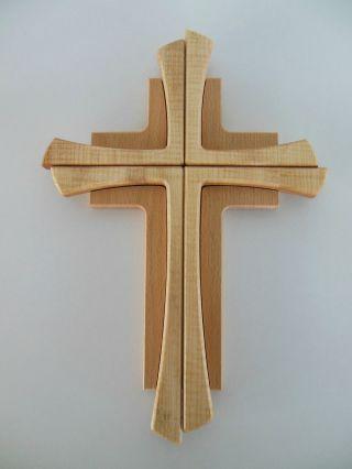 volkskunst religi se volkskunst skulpturen kruzifixe antiquit ten. Black Bedroom Furniture Sets. Home Design Ideas